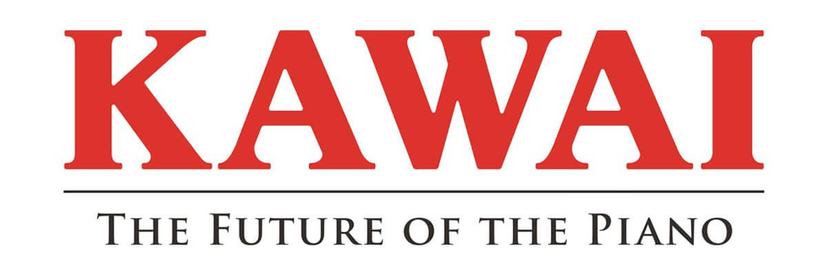 Kawai logo